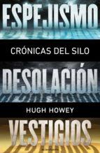 Crónicas del Silo (pack) (ebook)