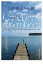 Cerebro y mindfulness (ebook)