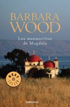 Los manuscritos de Magdala (ebook)