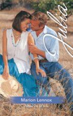 Amor en la isla (ebook)
