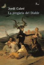La pregària del Diable (ebook)