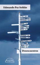 Desencuentros (ebook)