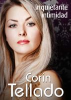 Inquietante intimidad (ebook)