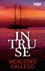 Intruse (ebook)