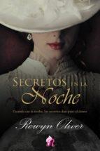 SECRETOS EN LA NOCHE (ebook)