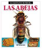 Las Abejas (ebook)