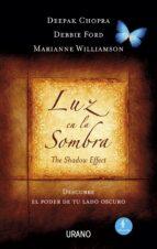Luz en la sombra (ebook)
