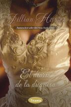 El diario de la duquesa (ebook)