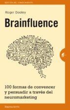 Brainfluence (ebook)