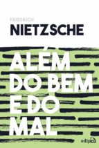 Além do bem e do mal (ebook)