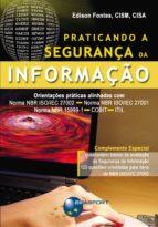 Praticando a Segurança da Informação (ebook)