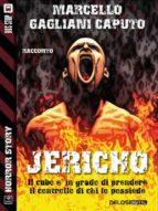 Jericho (ebook)