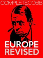 Europe Revised (ebook)
