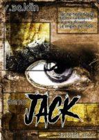 Dottor Jack (ebook)