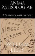 Anima astrologiae  (ebook)