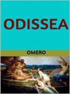 Odissea (ebook)