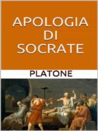 Apologia di Socrate (ebook)