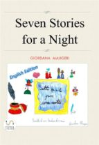 Seven Stories for a Night (ebook)
