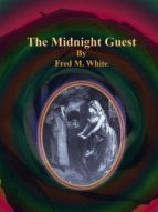 The Midnight Guest (ebook)