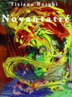 Novantatré (ebook)