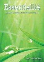 Essentialité (ebook)