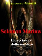 Solomon Marlow (ebook)