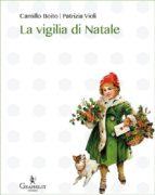 La vigilia di Natale (ebook)