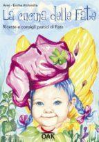 La cucina delle fate (ebook)