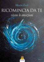 Ricomincia Da Te (ebook)