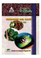 Chinches del Café (ebook)