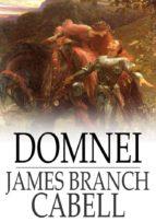 Domnei (ebook)