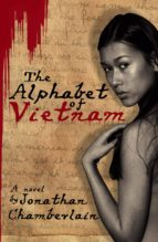The Alphabet of Vietnam (ebook)