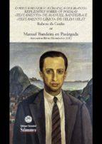 O poeta menor e a criança delirante: reflexões sobre os poemas «Testamento» de Manuel Bandeira e «Testamento lírico» de Hilda Hilst (ebook)