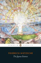 The Joyous Science (ebook)