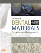 Dental Materials- (ebook)