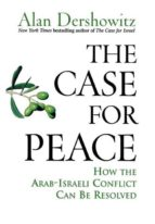 The Case for Peace (ebook)