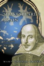 Shakespeare's Brain (ebook)