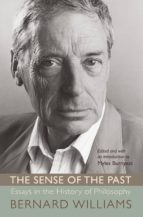 The Sense of the Past (ebook)