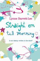 Straight on Till Morning (ebook)
