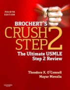 BROCHERT'S CRUSH STEP 2 E-BOOK