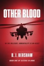Other Blood (ebook)