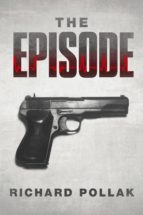 The Episode (ebook)