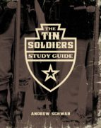 The Tin Soldiers Study Guide (ebook)