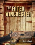 The Fated Winchester (ebook)