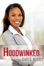 Hoodwinked (ebook)