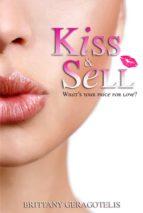 Kiss & Sell (ebook)