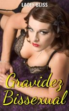 Gravidez Bissexual (ebook)