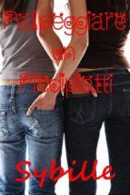 Palpeggiare Un Piedipiatti (ebook)