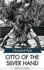 Otto of the Silver Hand (ebook)