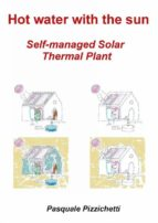 Self-Managed Solar Thermal Plant